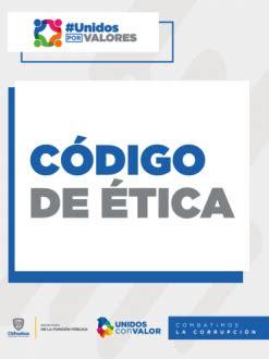 Gobierno del Estado de Chihuahua | Chihuahua.gob.mx