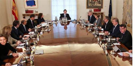 Gobierno Rajoy aprueba que los mutualistas de Muface en ...