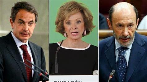 Gobierno Zapatero,  2008 2011 . Política económica