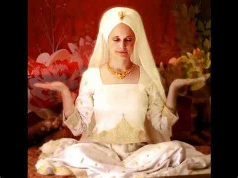 Gobinde mukande udare apare | Yoga kundalini, Música de ...
