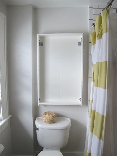 GODMORGON IKEA bathroom cabinet | merrypad
