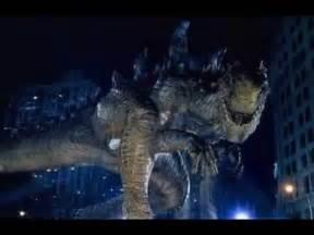 Godzilla 1998 Ver Online   Descarga Castellano SUB latino ...