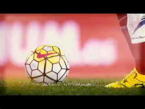 GOL es el canal del fútbol en abierto con LaLiga, La Liga ...