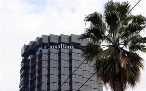 Goldman rebaja a CaixaBank y cita la tensión en Cataluña