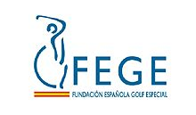 Golf Adaptado   DEPORTE SIN BARRERAS, la web del deporte y ...