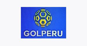 GolPeru en Vivo   Canal 14   Futbol Peruano | Televisión ...