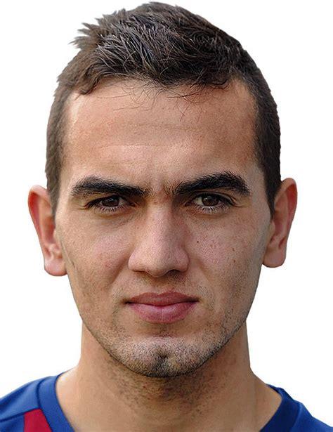Gonzalo Escalante   Player profile 19/20 | Transfermarkt