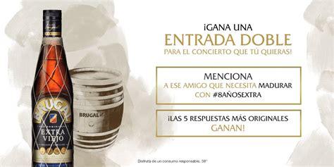 Gonzalo Montoya on Twitter:  Metería a @mariajo11t a ...