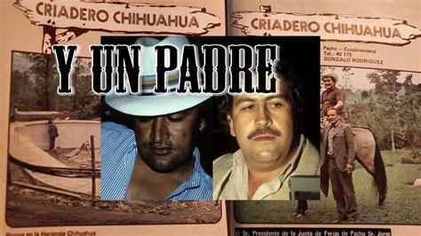 GONZALO RODRIGUEZ GACHA  EL MEXICANO , PACHO ALMA DE MI ...
