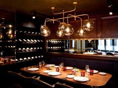 Good Dinner Restaurants | Best Restaurants Near Me