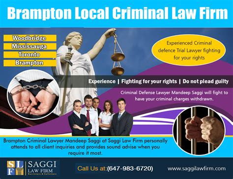 good lawyers for drug charges near me