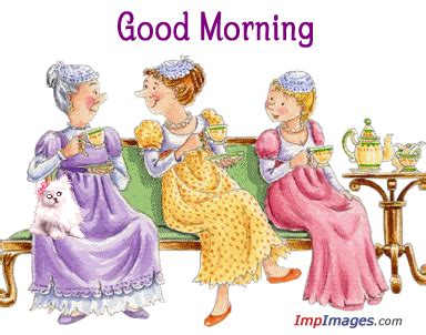 Good morning    gif images | Unseen Pictures 4 You