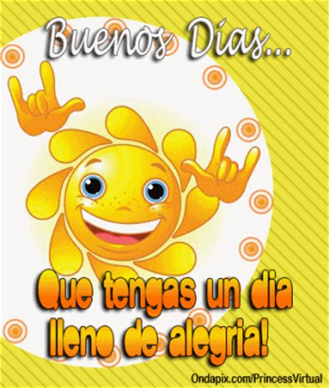 Good Morning Wishes In Spanish Pictures, Images   Page 10