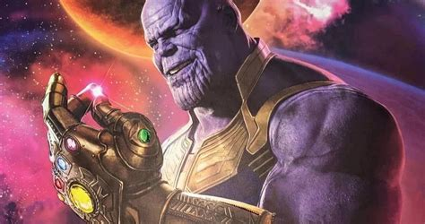 Google adds  Thanos snap  Easter egg in Google search ...