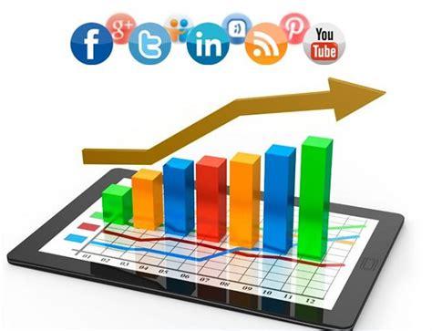 Google Analytics: cómo medir los resultados de las redes ...