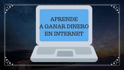 Google Analytics En Español Para Wordpress Paso A Paso ...
