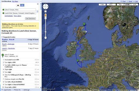 Google, Bing and Yahoo Online Maps   Reviewed | Cozy Digital