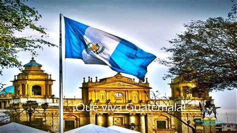 Google celebra el Día de la Independencia de Guatemala ...