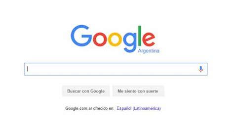 Google compró un curioso dominio de nombre extra largo ...