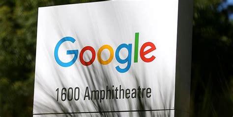 Google dio a conocer cuánto le pagaron a la persona que ...