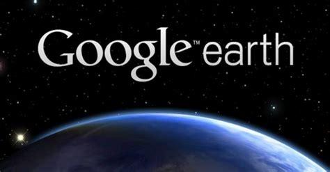 Google Earth   Mappe satellitari, vista dal satellite e ...