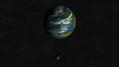 Google Earth Online Gratis Sin Descargar   apocalipsis ...