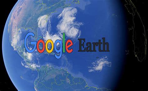 Google Earth Pro 7.3.2 Crack Online Download   Designworld9