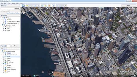 Google Earth Pro FULL! V7.3.3.7786 Español 2020 » MEGA