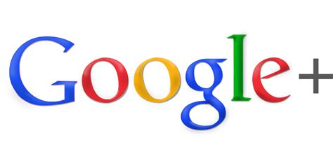 Google Logo Social Network · Free vector graphic on Pixabay