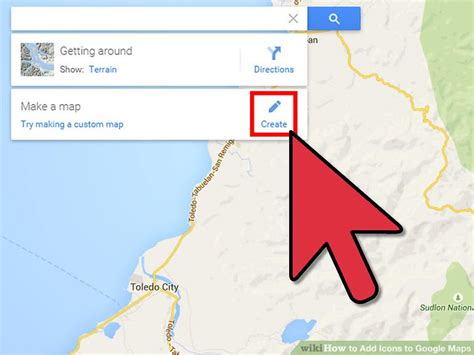 google maps cape town – Interactive World Map with Countries