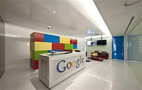 Google ofrecerá la compra de dominios  .com, .net, .es y ...