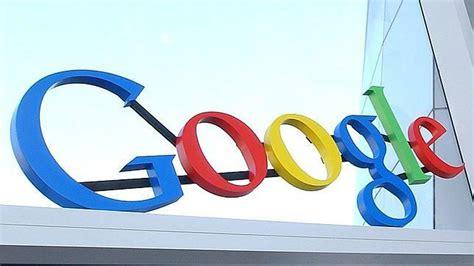 Google quiere hacerse con los dominios .lol