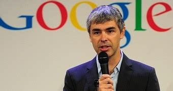 Google s CEO Says He Wants Elon Musk to Get All His Money ...