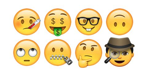 Google says they re working on bringing new emoji to Android