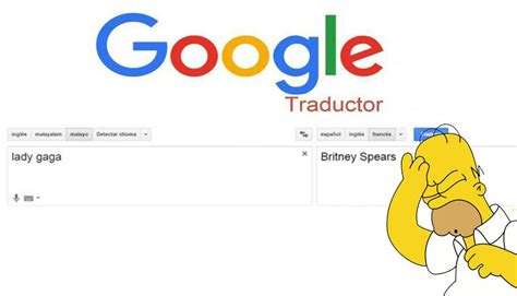 Google Translate: los 10  fails  más curiosos del ...
