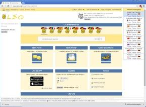 Google Übersetzer  Google Translate    Download   COMPUTER ...