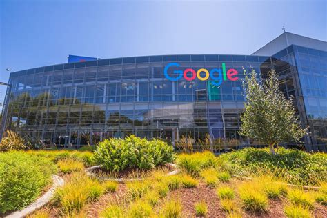 Google's new San Jose campus will make rents soar without ...