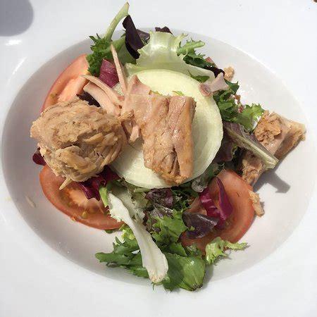 Gorki, Malaga   Calle Strachan 6   Restaurant Reviews ...
