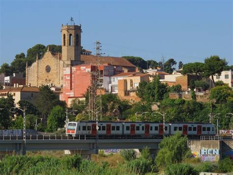 Gótico Llobregat | Bendito Atraso