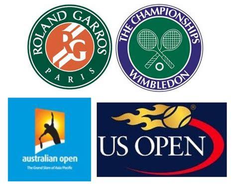 Gotta Play Tennis: EPISODE 98  Podcast : The Grand Slams ...