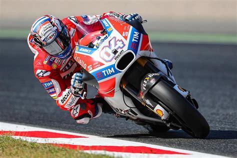 GP Assen MotoGP: horarios y cómo ver gratis online la ...