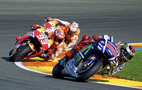 GP Qatar MotoGP 2016: Telecinco emitirá en directo las ...