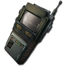 GPS   Official ARK: Survival Evolved Wiki