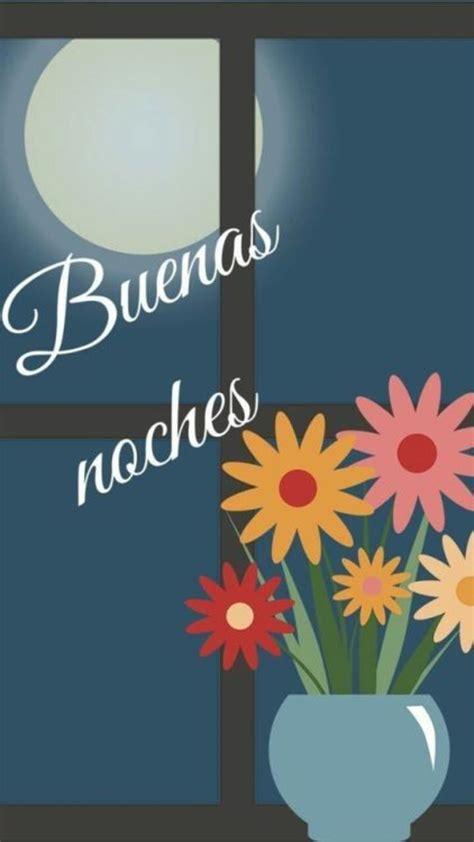 Graciosas imágenes Buenas Noches   BonitasImagenes.net