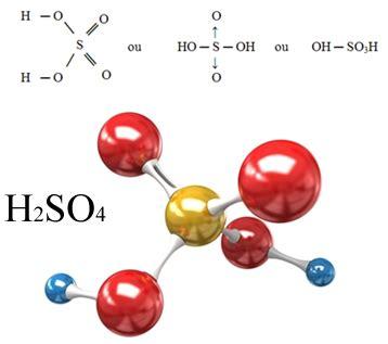 GRADO OCTAVO: Taller Final Formulas Quimicas ...