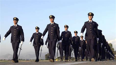 Graduación nuevos Oficiales Fuerza Aérea de Chile 2015 ...