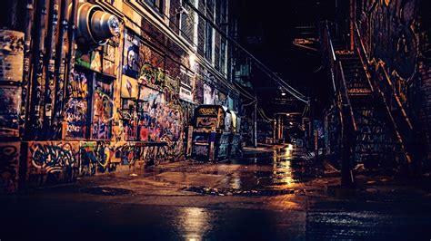 Graffiti 4k Ultra HD Wallpaper   Background Image ...