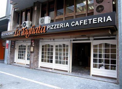 Grafiks   08940   Cornellà de Llobregat Barcelona ...