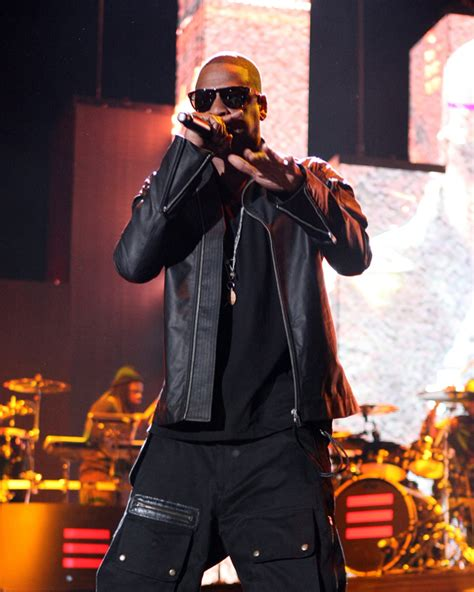Grammy Award for Best Rap/Sung Collaboration | Wiki ...