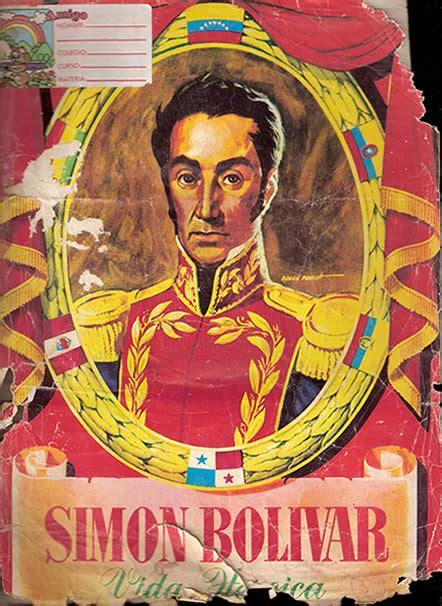 Gramscimanía: Los asesinos de Bolívar